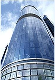 Spiegelturm3