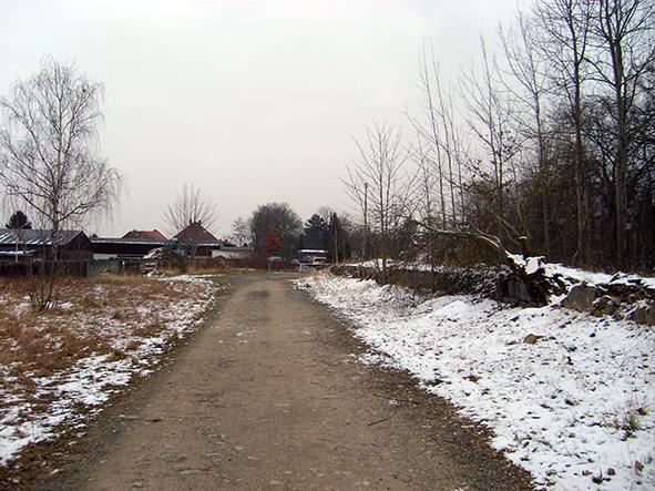 Laderampe