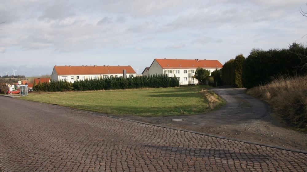 MHL 2406 Gerbstedt Kesselborn 06