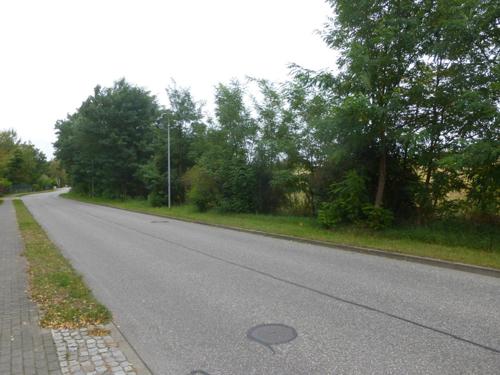 Brieskow Finkenheerd Grundstück