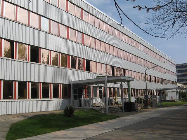 Betriebsschule