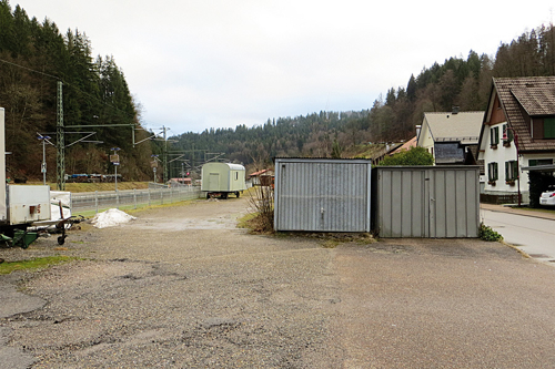Beiersborn (1)