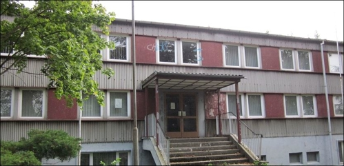 Spremberg-Bürogebäude4