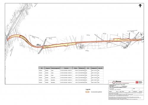 Stufe8_IPE1002245_Gv-Plan_StrAbs Copitz - Mockethal