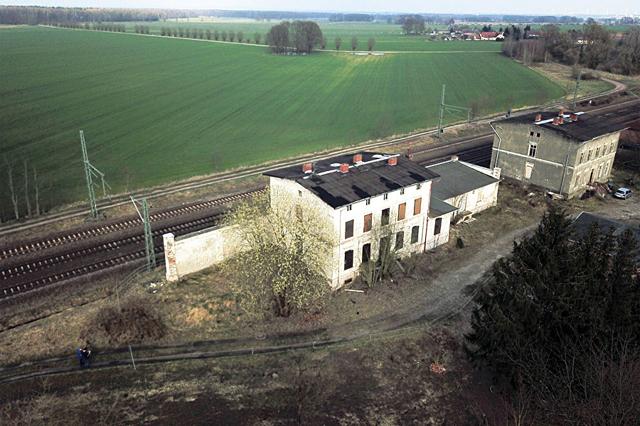 Karstädt-Klein Warnow 013
