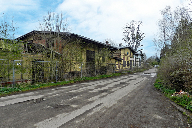 Bodenburg - 005