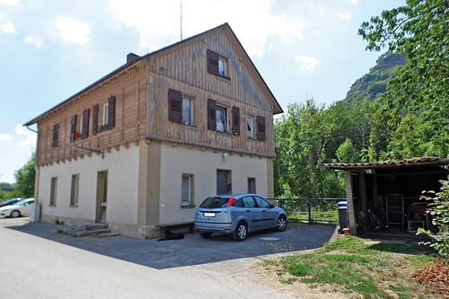 Mühlhausen-Ehingen (28)