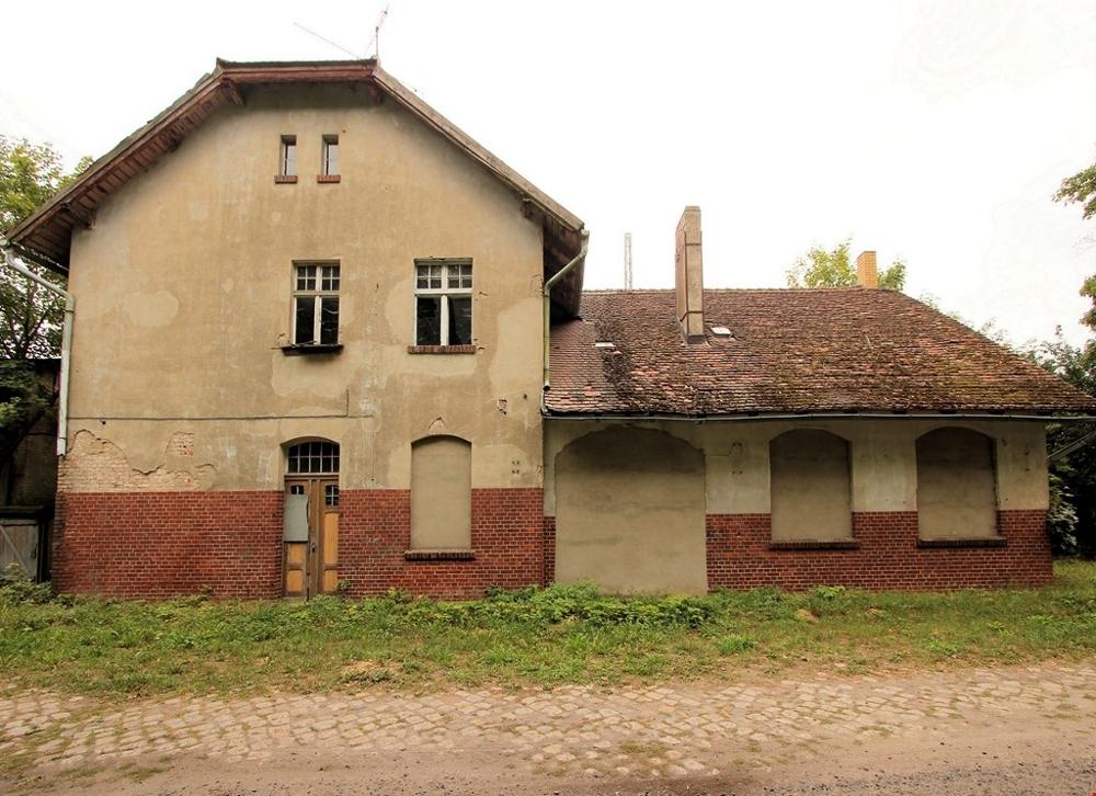 03-Bhf Schönermark, Empfangsgeb.