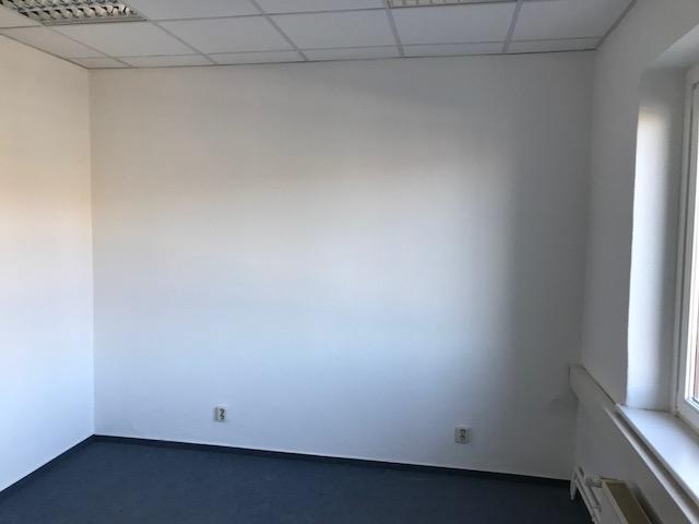 Büroansicht_2