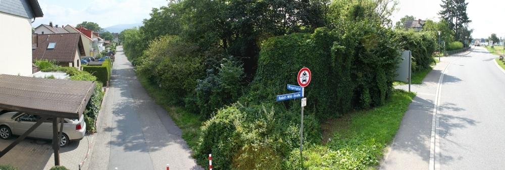 Ansicht Eppelheim