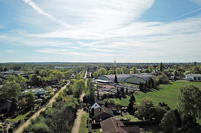 Lüneburg OT Ochtmissen DB (5)