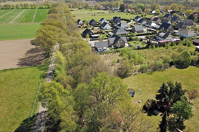 Toppenstedt DB (17)