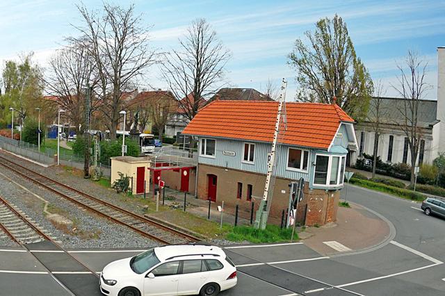 Rheinheim (4)
