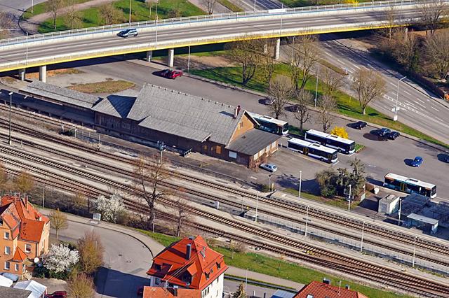 Giengen-Bahnhofstr. 31 2019-04-07 GEYER-LUFTBILD (108)