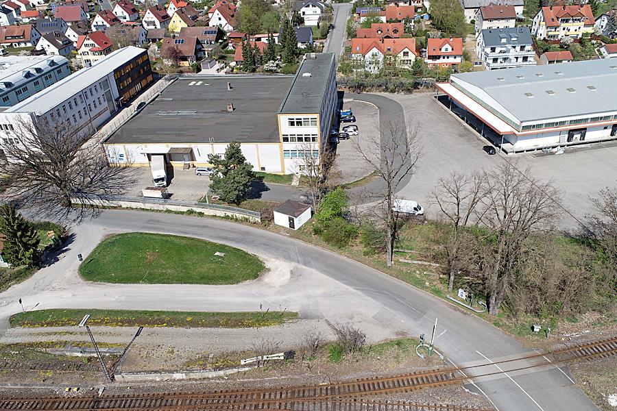 Neunkirchen_Auktionshaus (2)