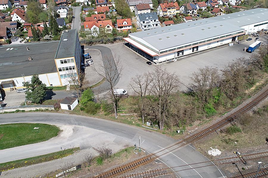 Neunkirchen_Auktionshaus (3)