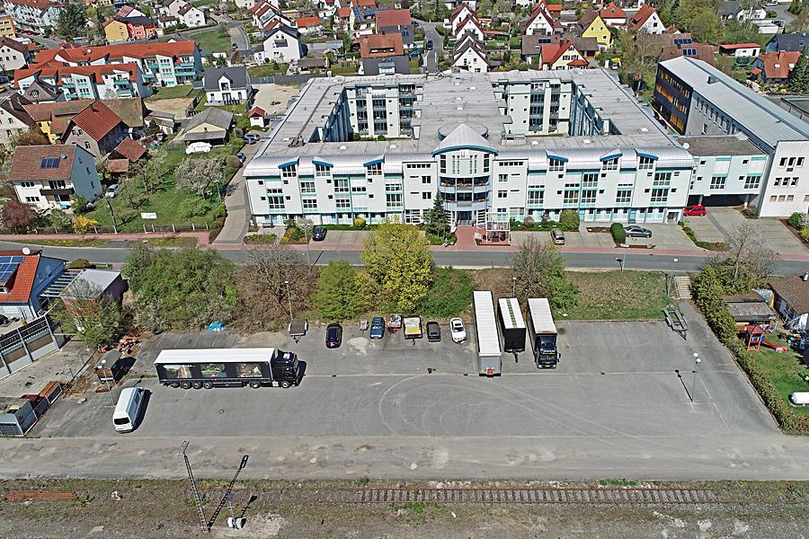 Neunkirchen_Auktionshaus (4)