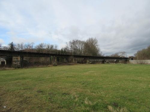 Liebschwitzer Viadukt 06