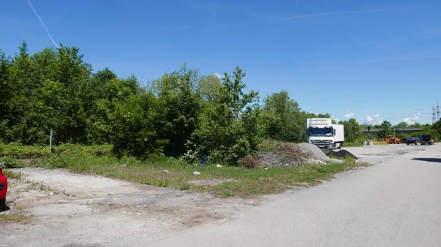 Grundstück in Waiblingen Neustadt
