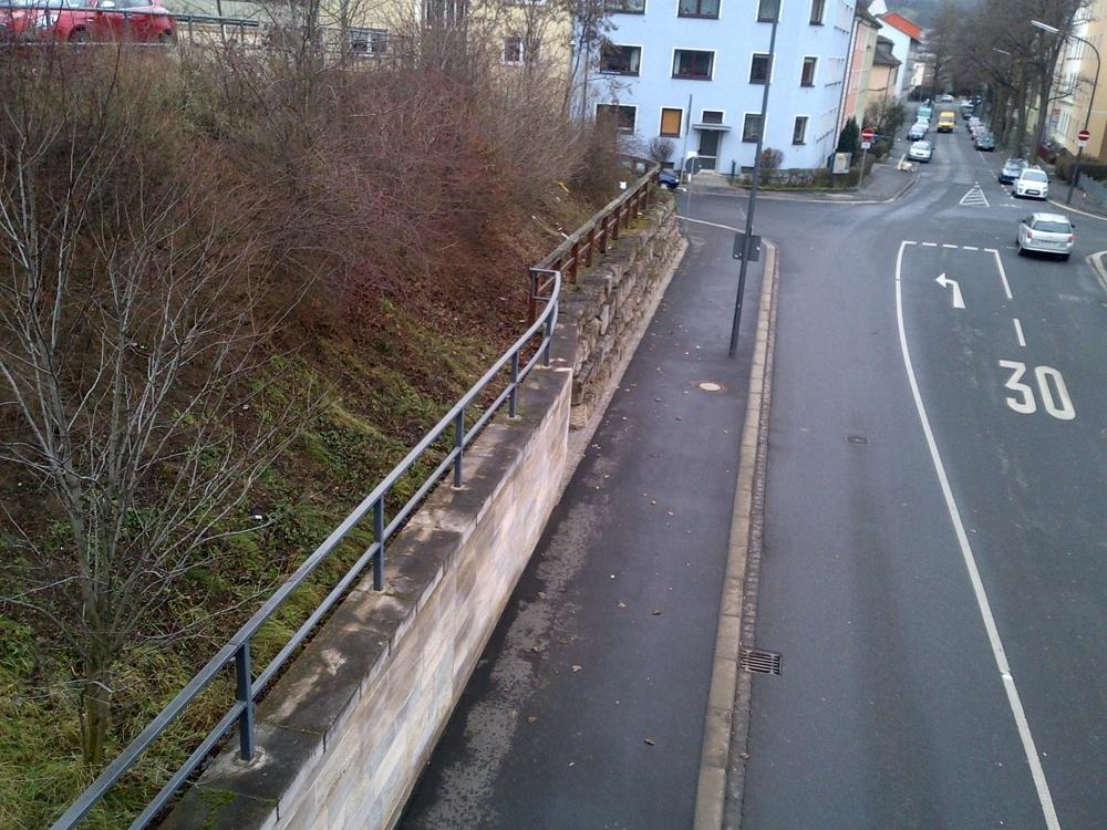 WÜ_Rotkreuz_Harfenstraße