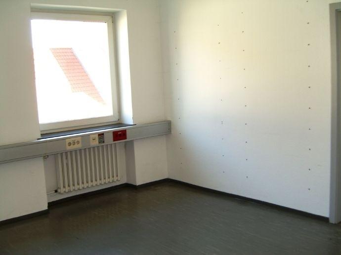 Helle Büroräume .jpg