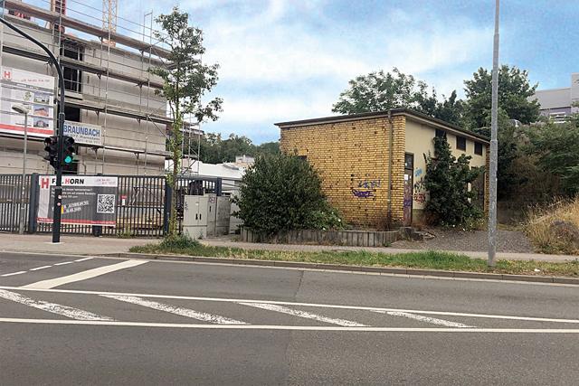 Kaiserslautern (3)