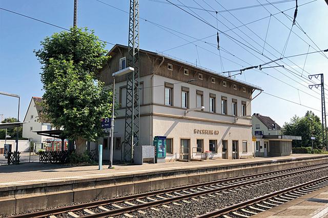 Hochheim (8)