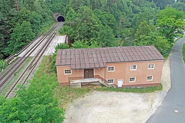 Luftbilder_Velden (1)