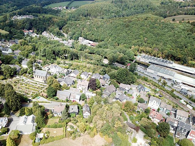 Wuppertal Am Kriegermal (20)