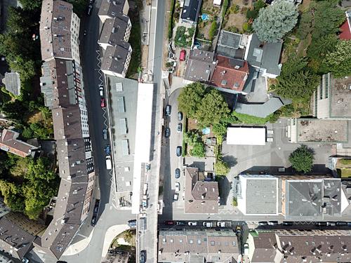Wuppertal Hofstraße (4)