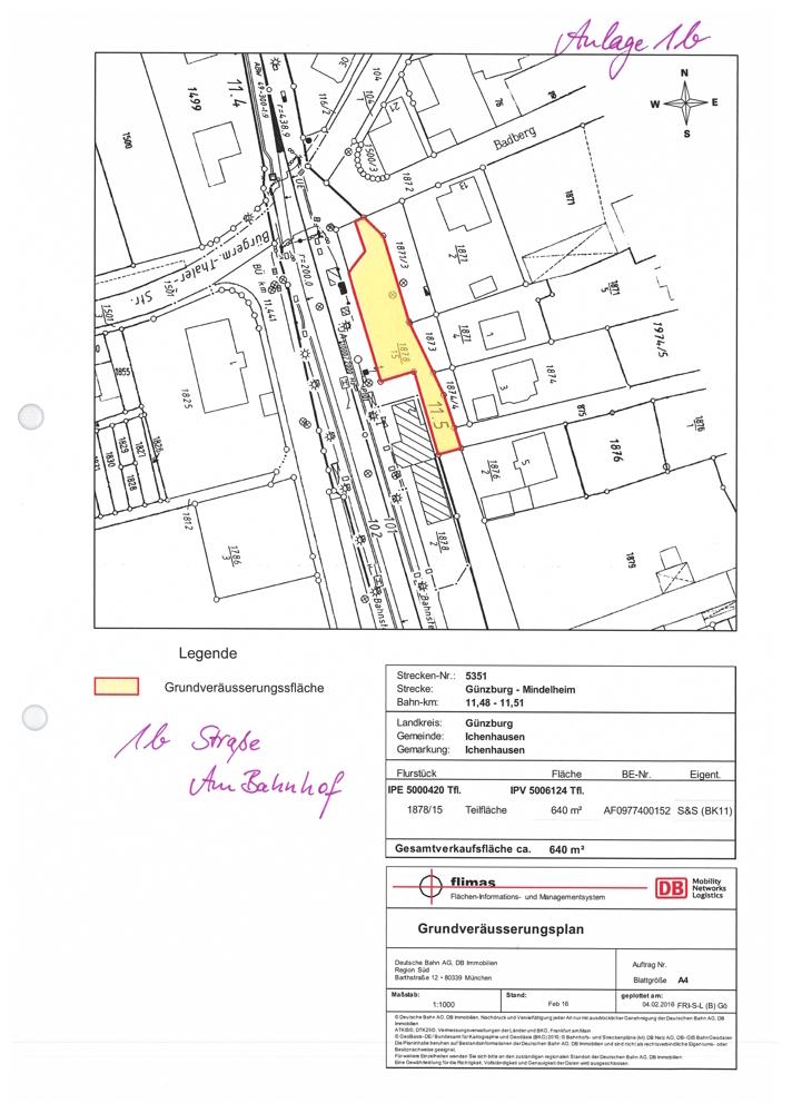 Exp.Ichenhausen_Straße_KV ANLAGE 1b