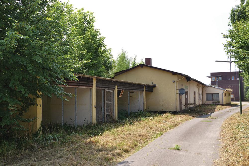 Helmstedt, Schöninger Straße (10)