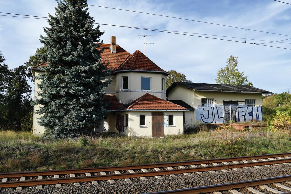Bergzow (4)