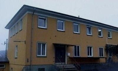 ehemaliges Kantinengebäude.jpg