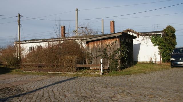 MHL 2462 Mechterstädt-EG 01