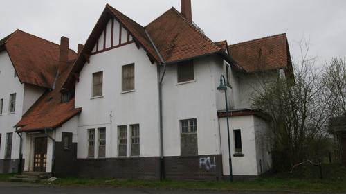 MHL 2467 Wedderstedt 01