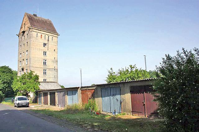 Pritzwalk_Bilder_DB_Immobilien (30)_1