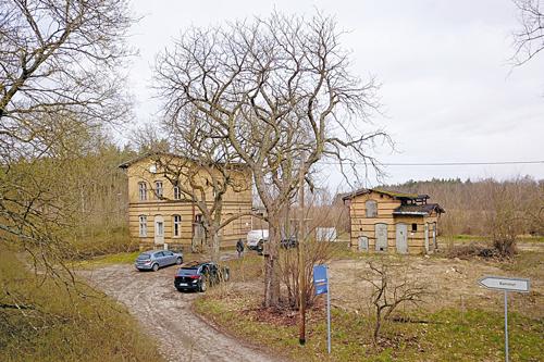 Bölzke Bahnhof (1)_1