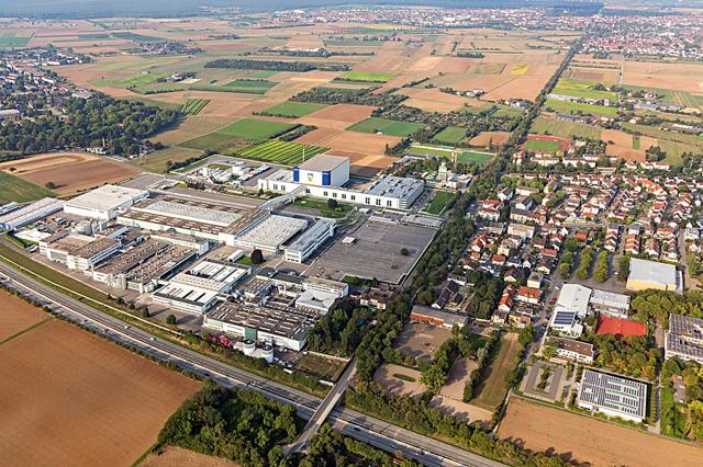 Eppelheim, Fly-Foto.deIMG_104236 (2)