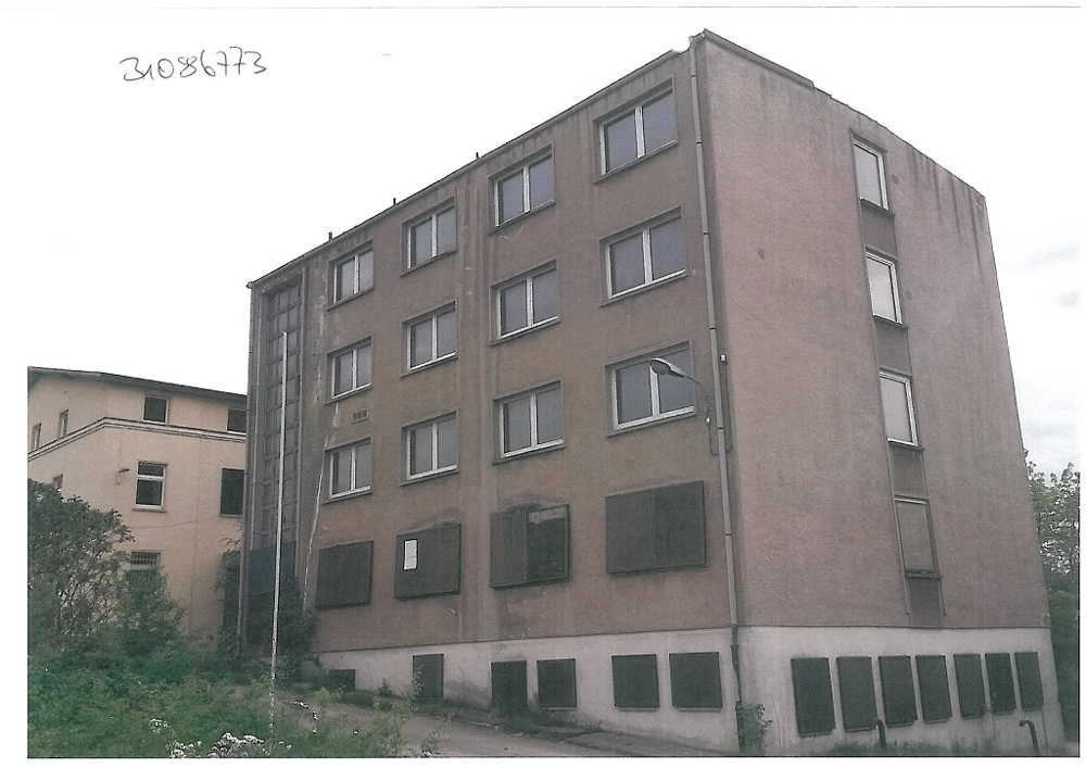 AB_1605100043_31086773_Erfurt Süd_Foto