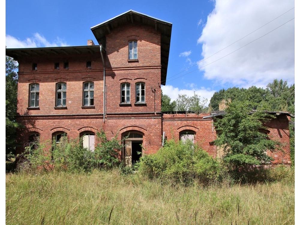 01-17291 Gro Sperrenwalde Am Bahnhof 4.JPG