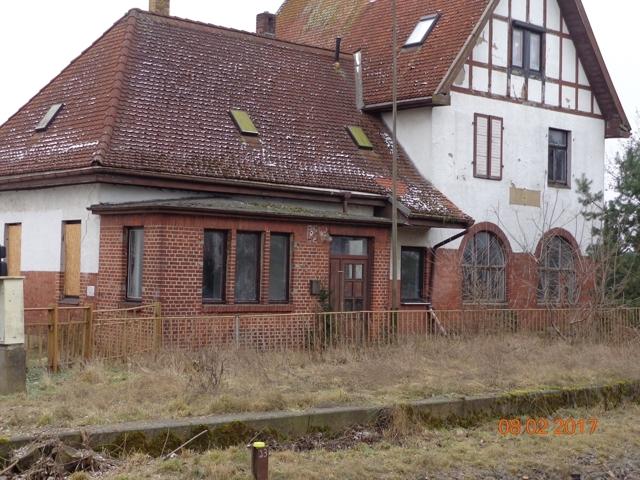 6364-2 Osterweddingen (1)