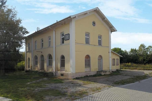 Lehrberg (17)