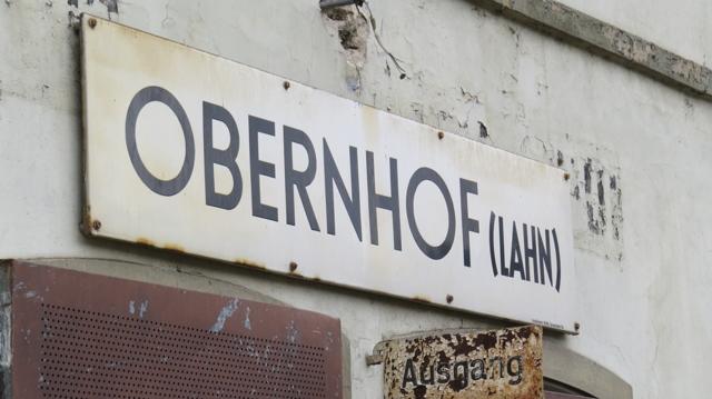 Obernhof (Lahn) (23)