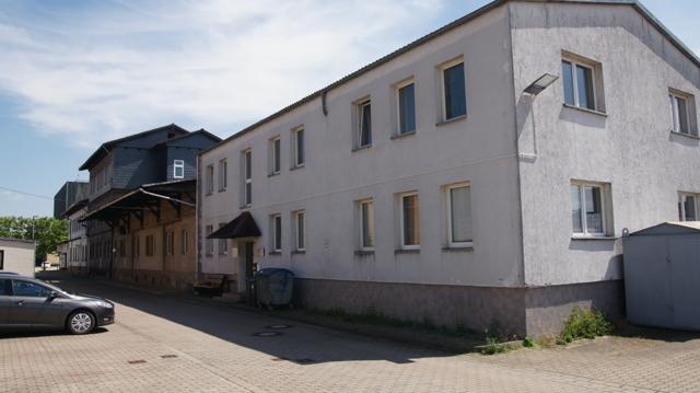 MHL 2474 Nordhausen ehem Hbm 02