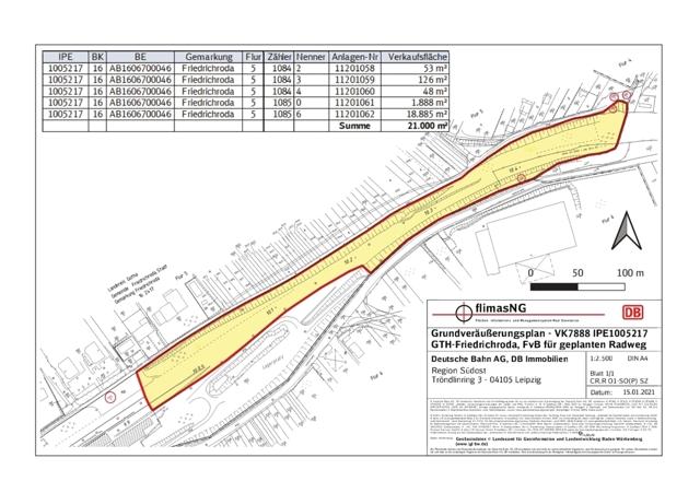 MHL 2475 Friedrichroda Radweg VK7888_IPE1005217_GV_Plan_pages-to-jpg-0001