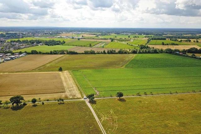 Gamsen, Lerschenweg (5)
