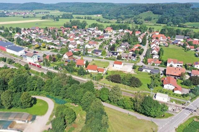 Aichstetten  Flst. 410  (42)