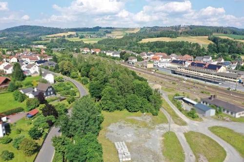 Pressig, Am BW-Wiesenweg (1)