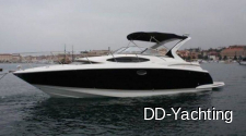 motorboot-motoryacht-regal-425289-3360-1-1-213439
